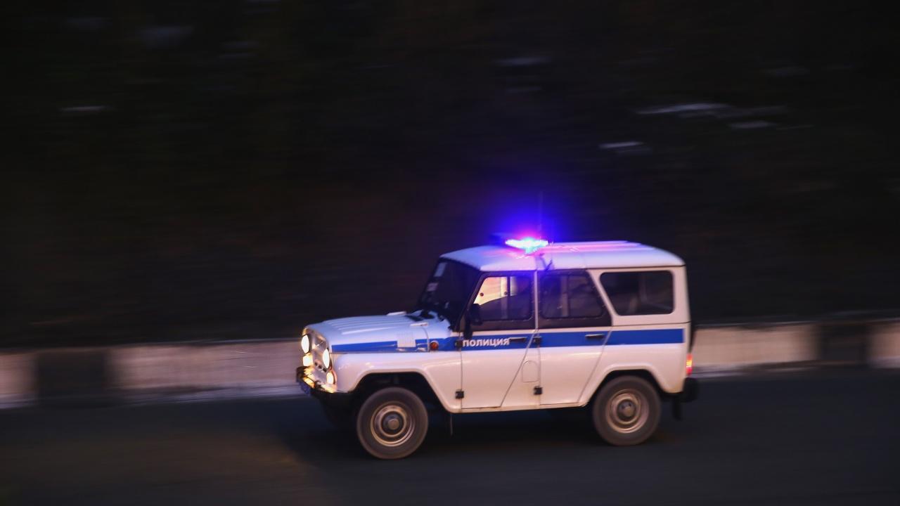 Мистерия с изчезнало италианско дете може да намери развръзка в Русия