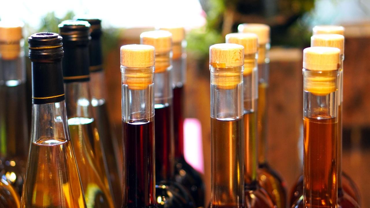 Забраняват продажбата на алкохол в Дупница заради изборите