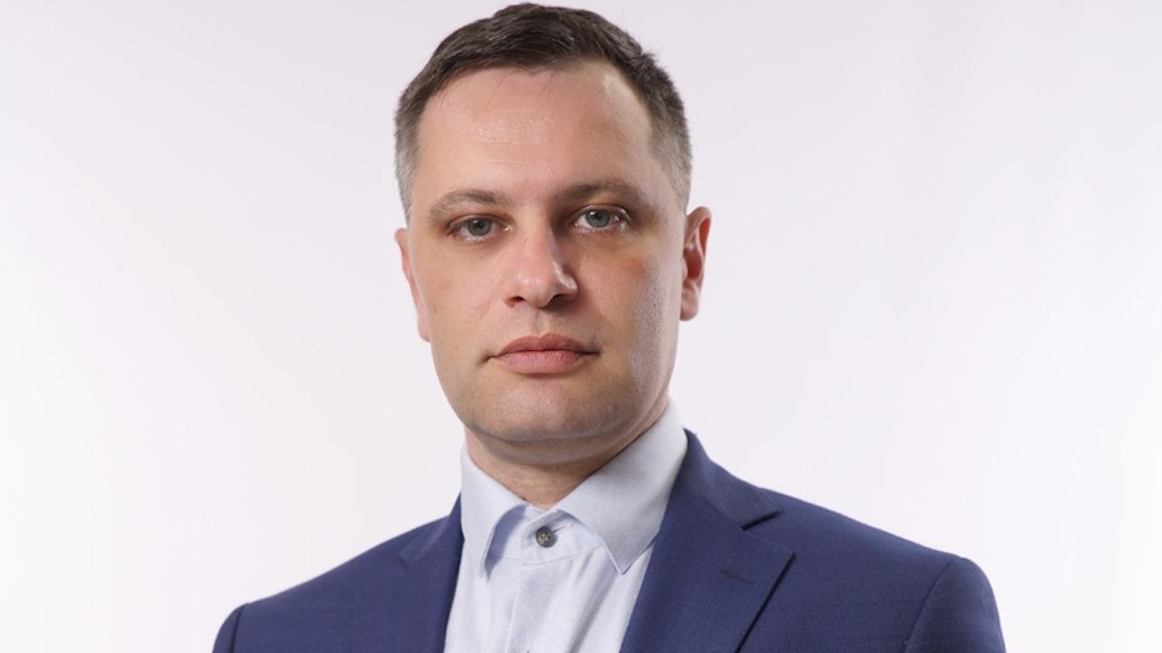 Александър Сиди: Готови сме да тръгнем в посока на разговор с ГЕРБ