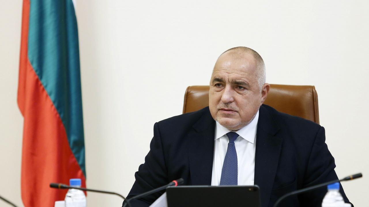 Световни агенции коментираха изборните резултати и предстоящите трудни преговори на Борисов