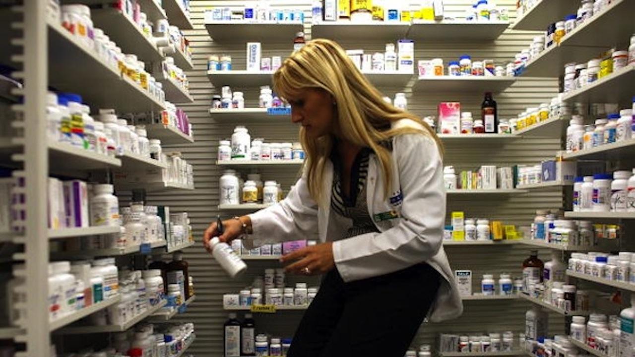 До 10 дни се очаква липсващо лекарство за заболявания на щитовидната жлеза