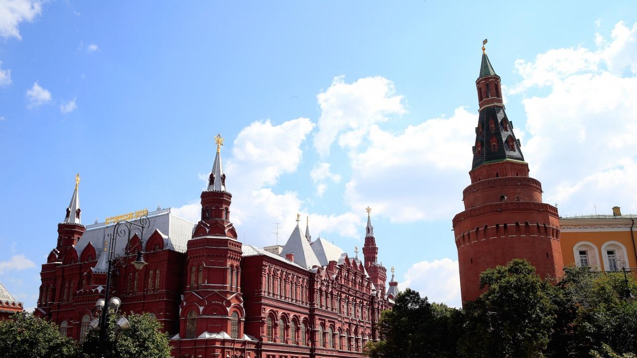 Руският шпионаж в Европа: агресивен, видим и подлежащ на усъвършенстване