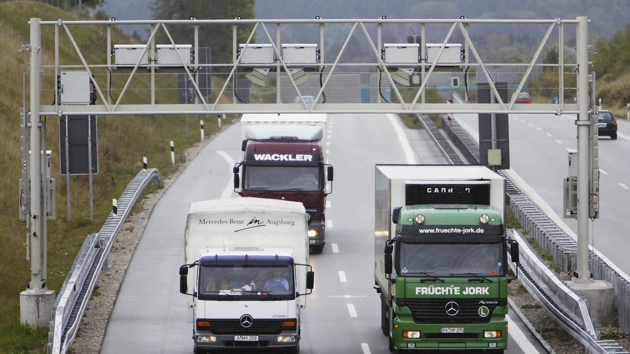 До 2025 г. с европейски средства ще бъде осигурена свързаност от пето поколение по ключовите транспортни коридори в България