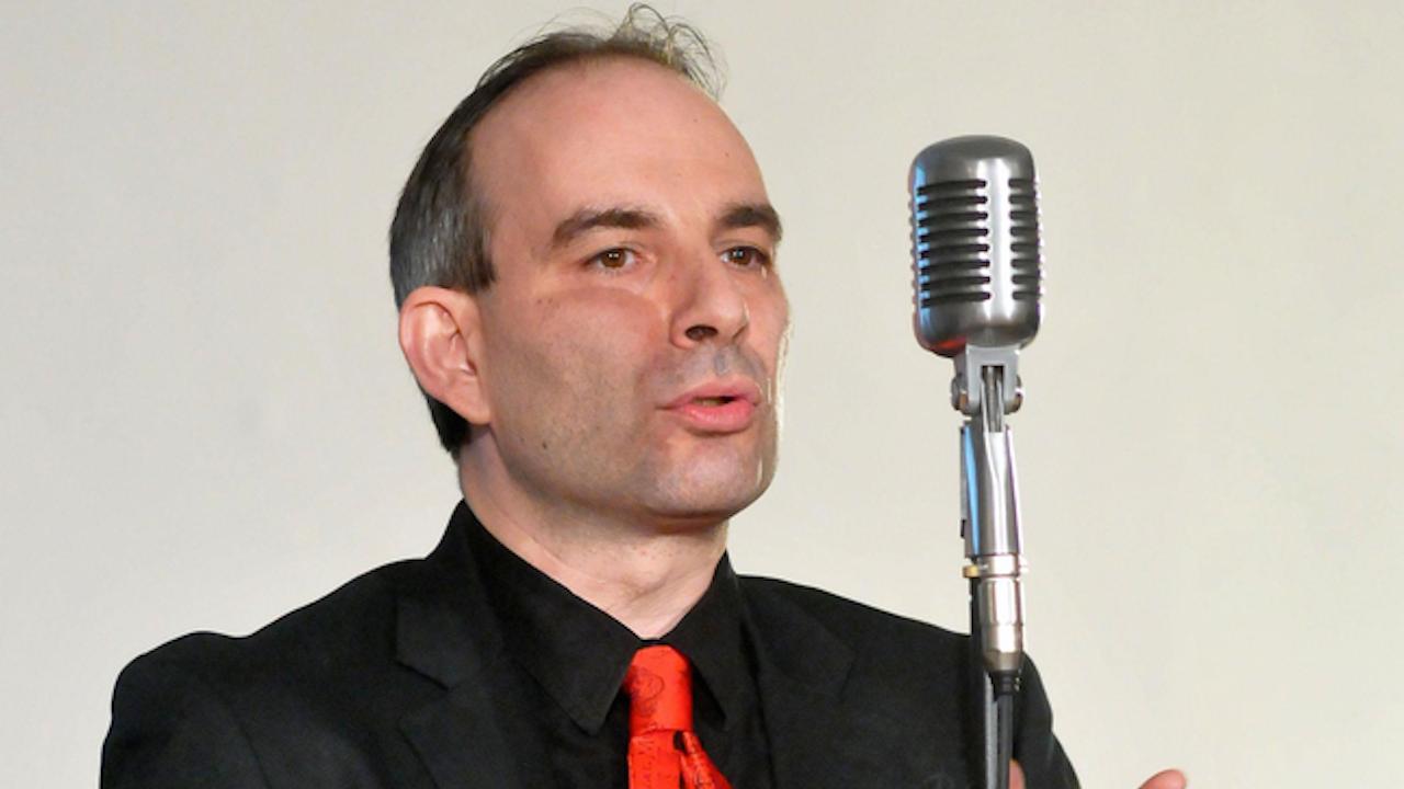 Петър Волгин: Работещо правителство не може да бъде съставено, отиваме на предсрочни избори