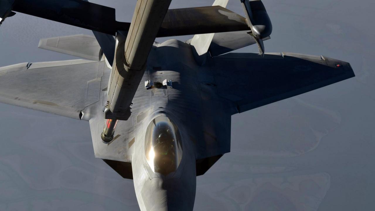 Сирийските ВВС са използвали хлор при атака през 2018 г.
