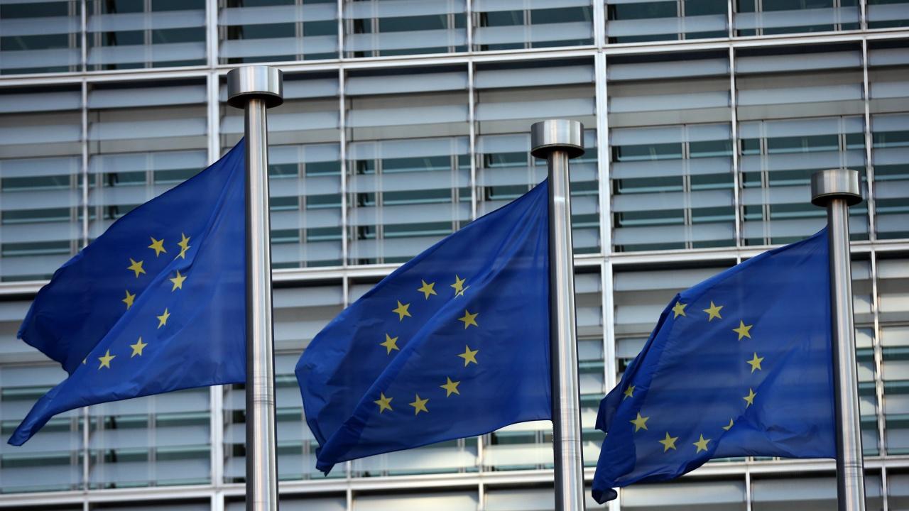 ЕК: Северна Македония може да бъде лишена от безвизов режим