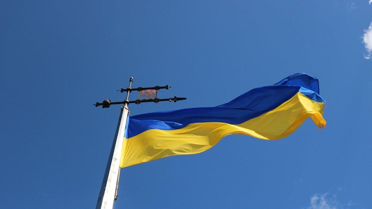 Украйна призова НАТО за помощ