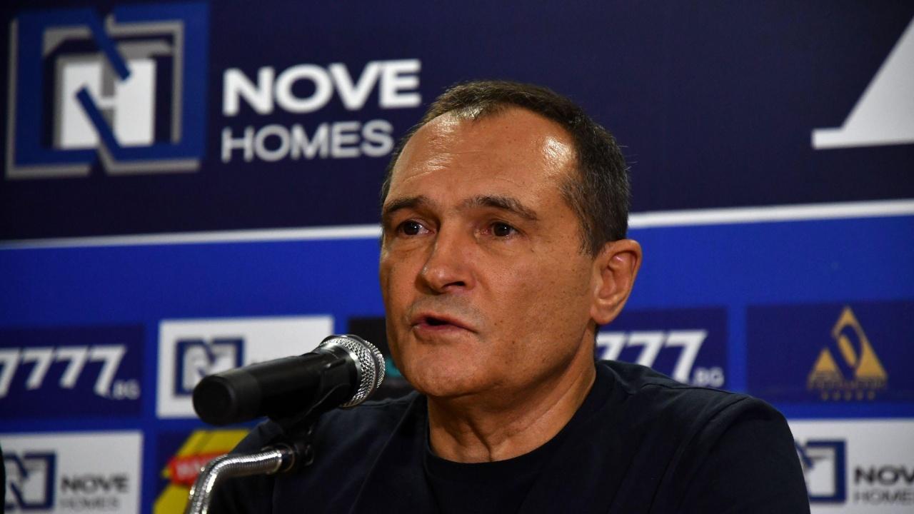 Трима политици купували гласове за Божков, за малко да го вкарат в парламента
