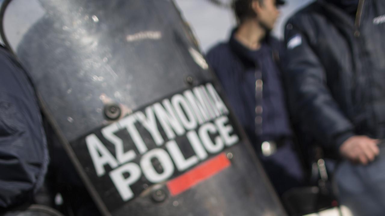 Мафия стои зад убийството на гръцкия журналист?