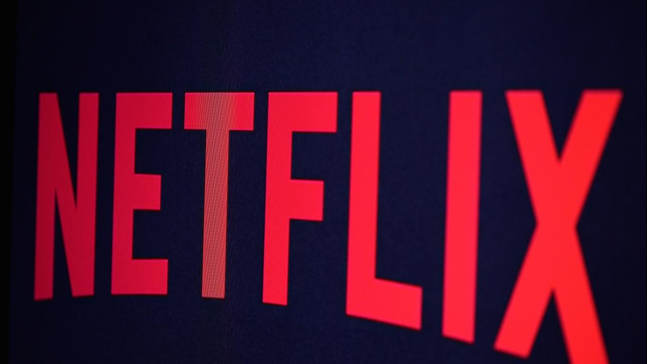 Срив на акциите на Netflix след доста слабо увеличение на абонатите на видеоплатформата
