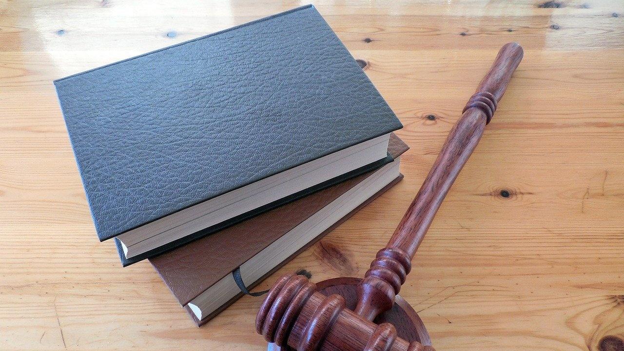 Правителството номинира български юристи, които ще бъдат включени като членове на Постоянния арбитражен съд в Хага