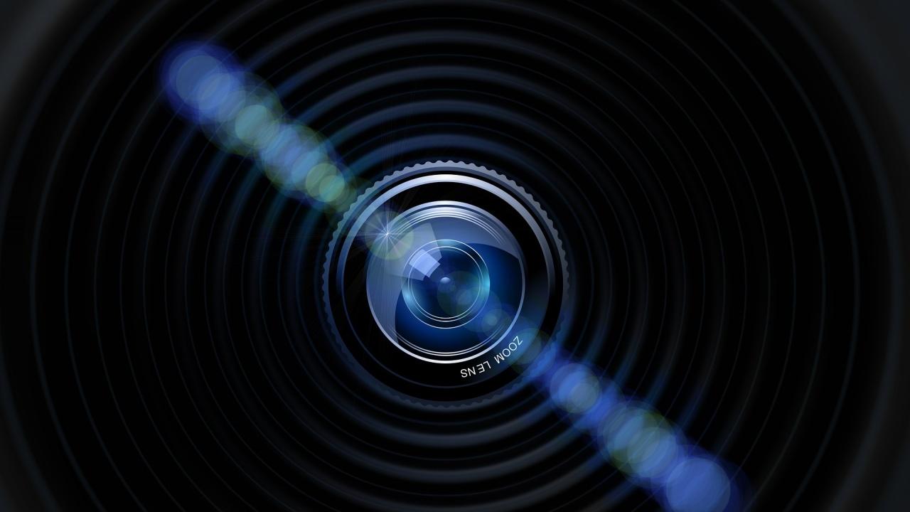 Камери са заснели грабежа на инкасо автомобил край Перник