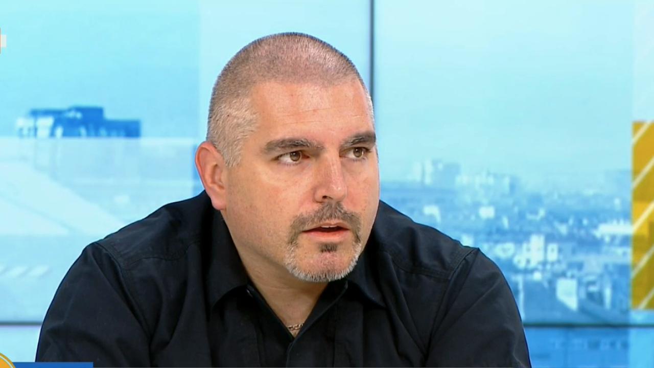 Експерт: Една група е действала и при двата обира в Перник