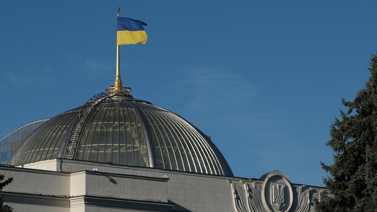 Киев призова за нови санкции срещу Русия