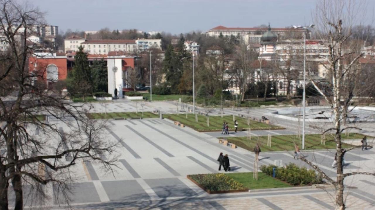 Плевенската панорама и музите в Плевен обявиха работното си време по Великденските празници