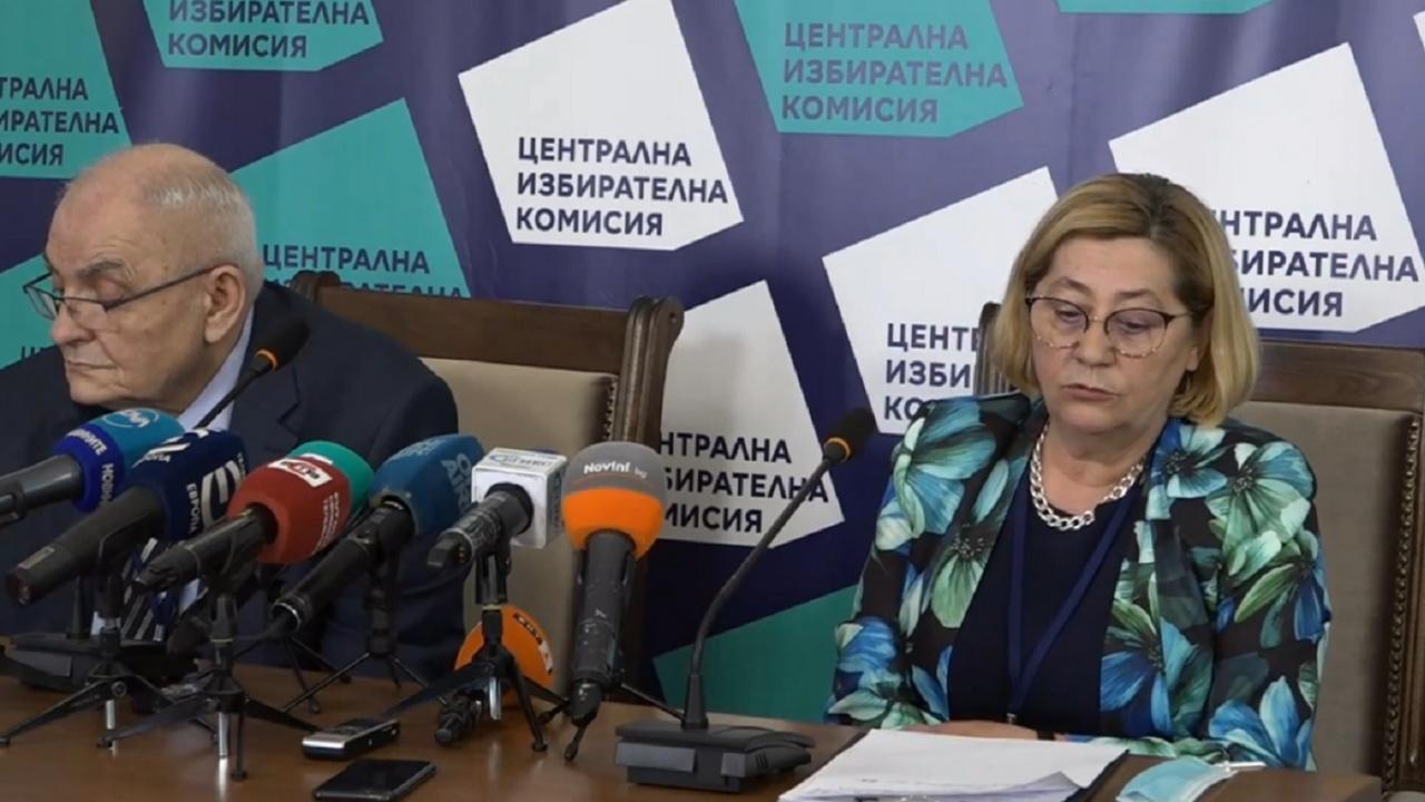 Стефан Манов: Няма мнозинство за радикални промени в Изборния кодекс
