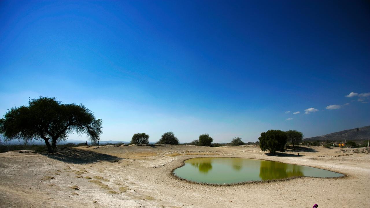 Влезе в сила първият договор за околната среда в Латинска Америка