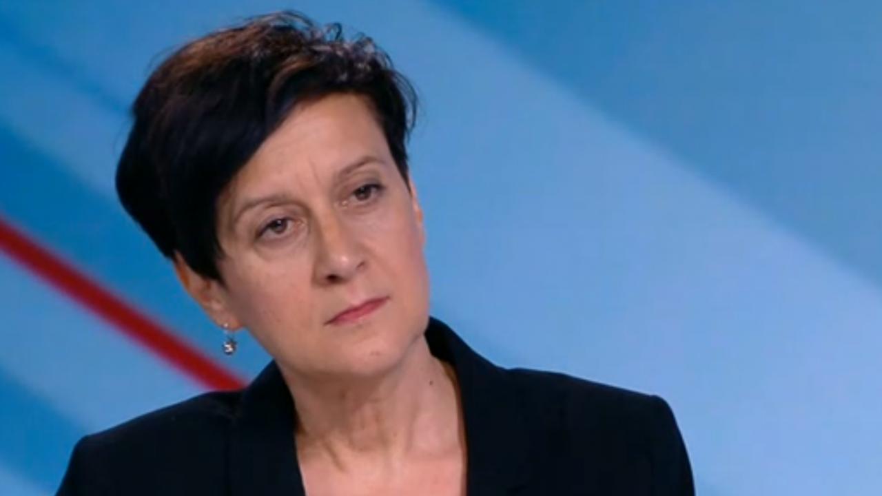 Глас от ДБ: Ако от ИТН върнат мандата, със сигурност отиваме на предсрочни избори