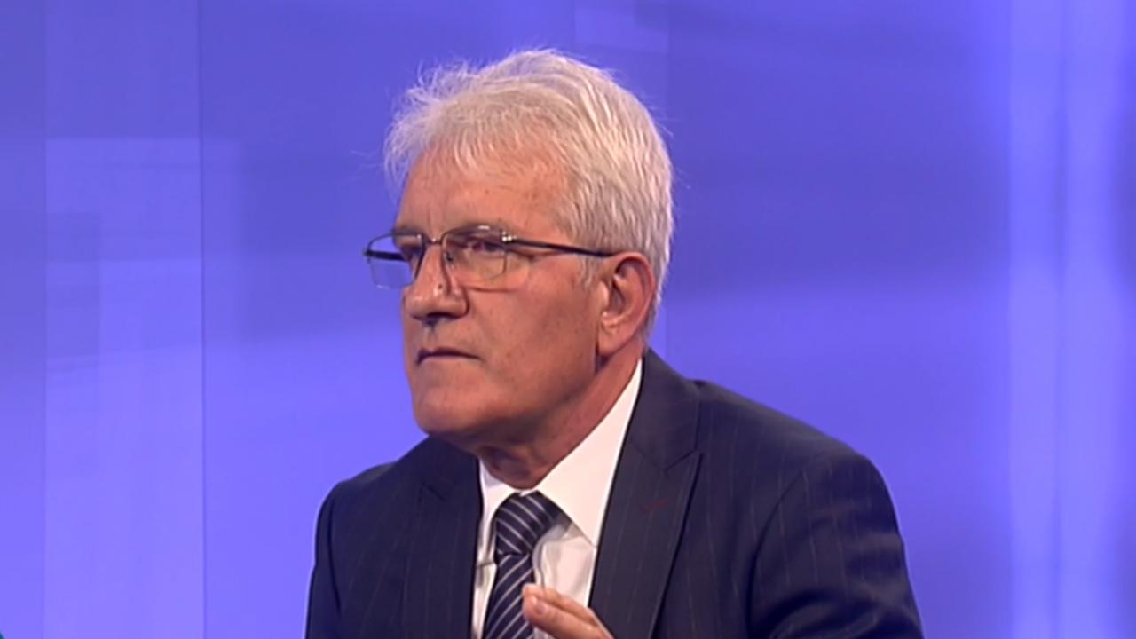 Рамадан Аталай: ДПС ще се опита да излъчи кабинет, ако получи мандат