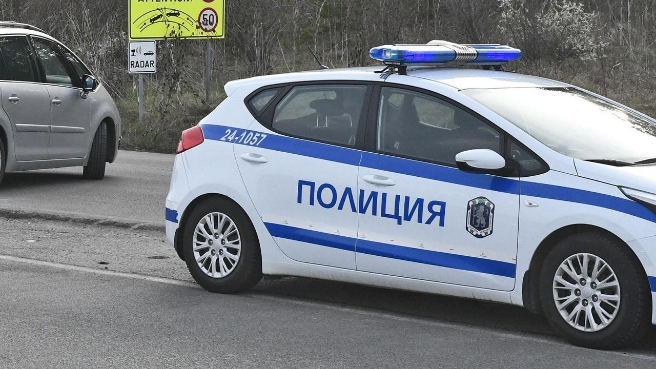 Бракониер нападна с тояга кметски наместник в Димитровградско