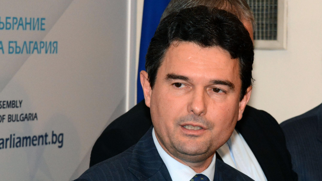 Зеленогорски: На следващите местни избори София ще има кмет от ДБ