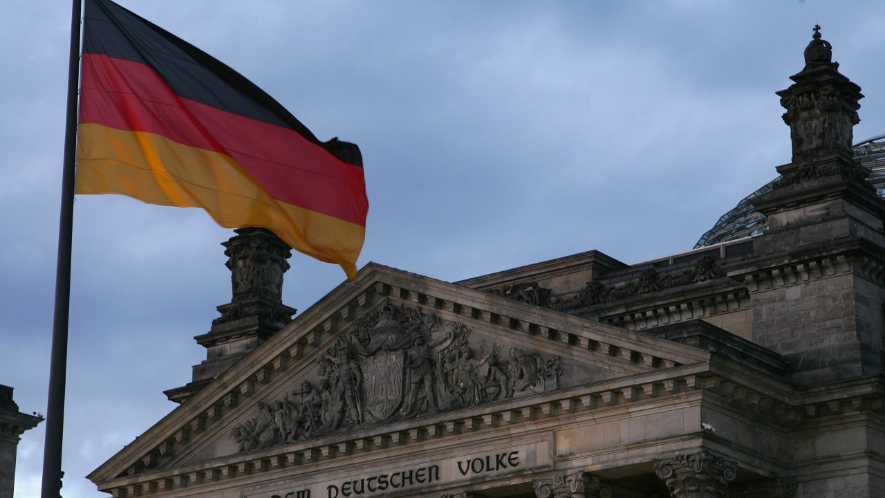 Според Берлин руските ответни санкции са неоснователни