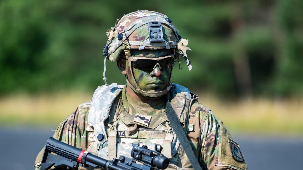 САЩ и НАТО започнаха окончателното си изтегляне  от Афганистан