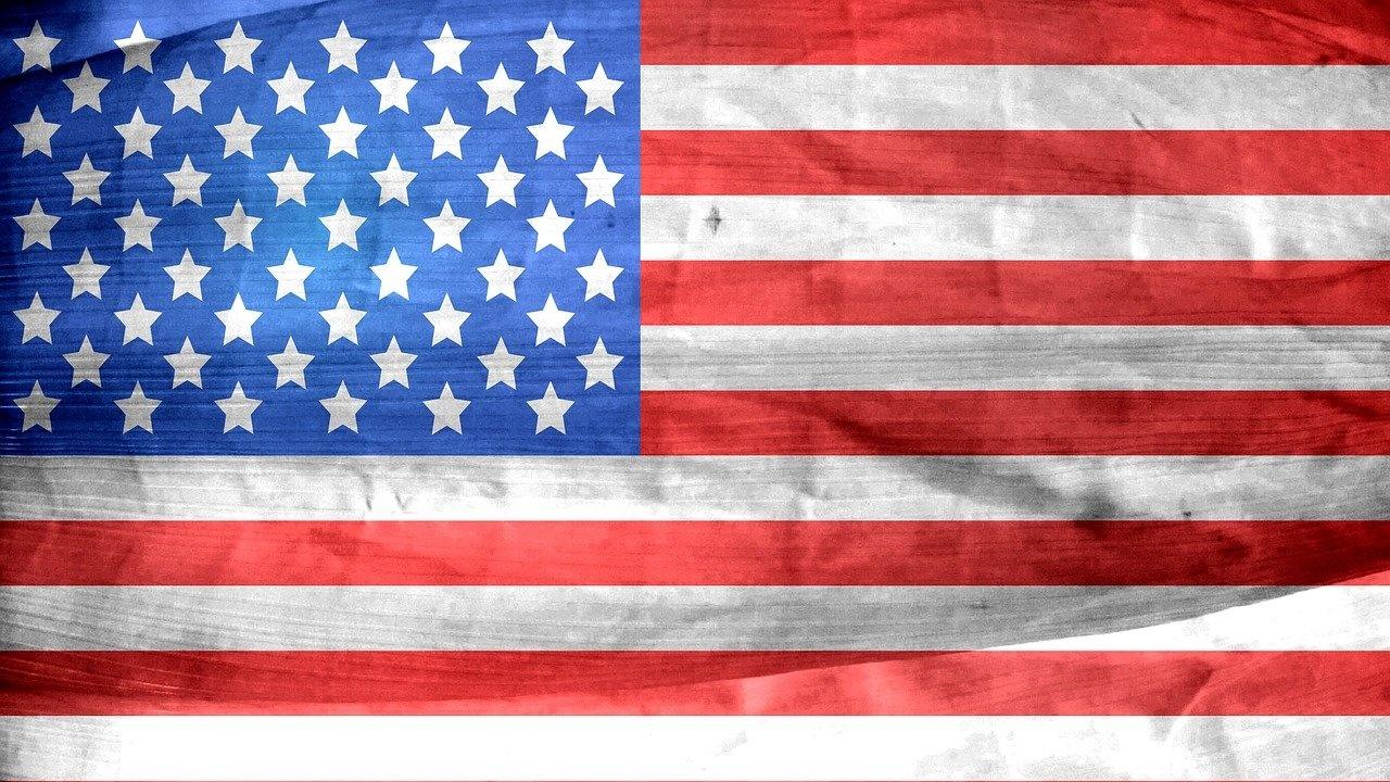 VOA: САЩ подкрепят усилията на страните-членки на ЕС да помогнат на София и Скопие да стигнат до решение