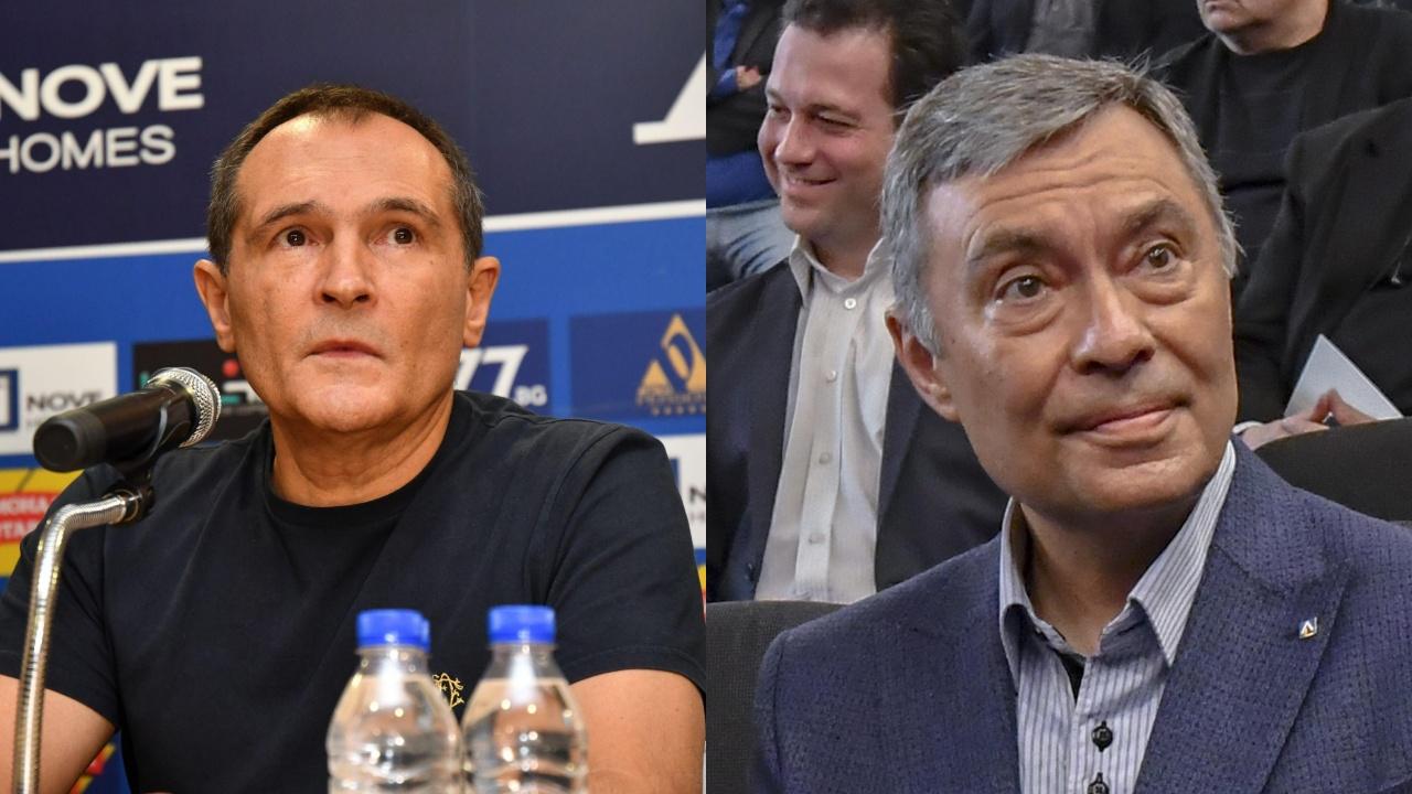 До дни екстрадират от Дубай дясната ръка на Божков - Георги Попов