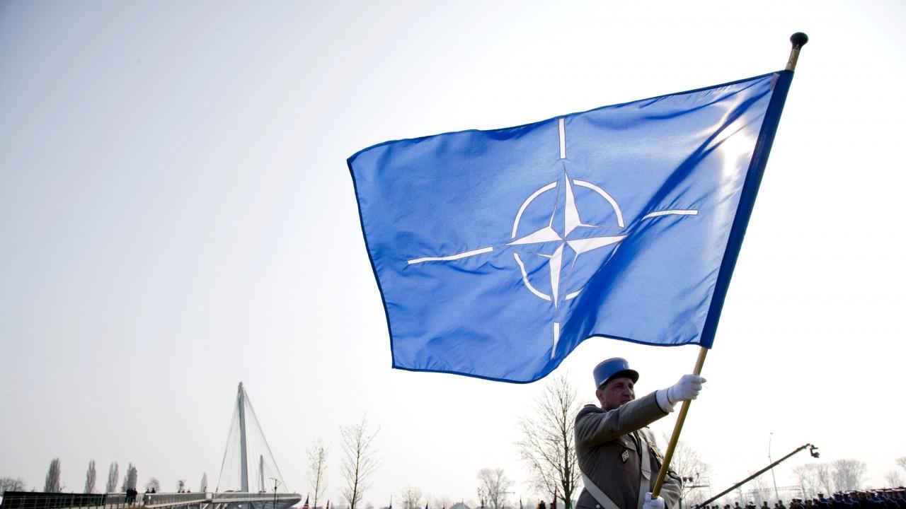 МВнР: НАТО изрази солидарност с България по повод дестабилизиращите действия на Русия