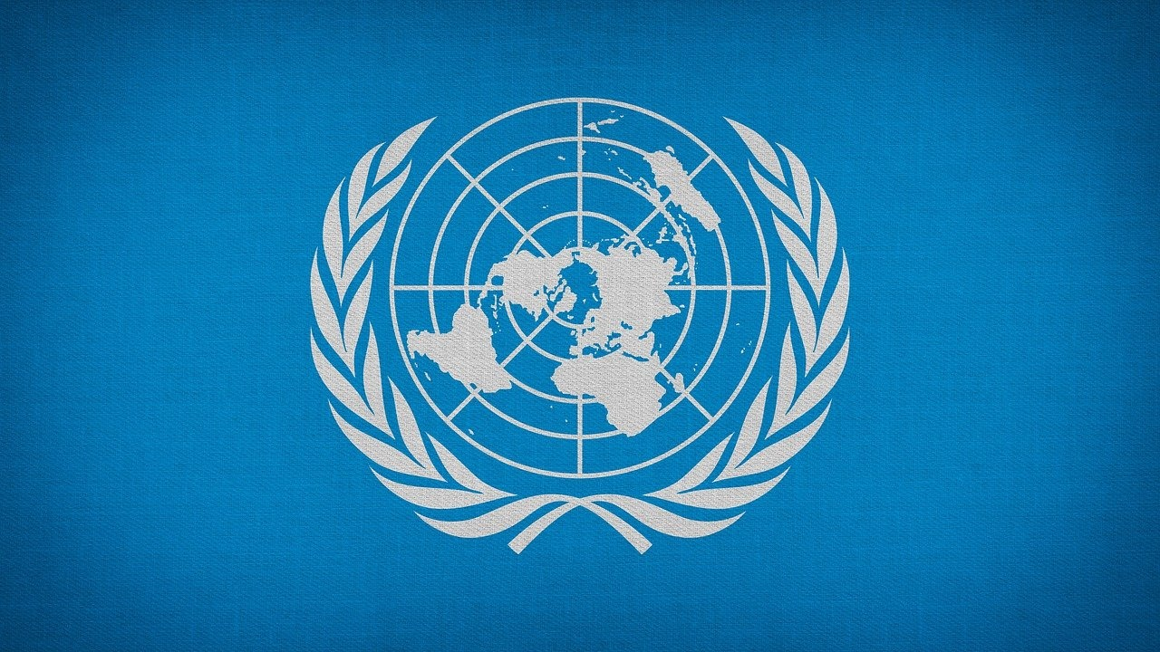 ООН съобщи за недеклариран сирийски химически агент