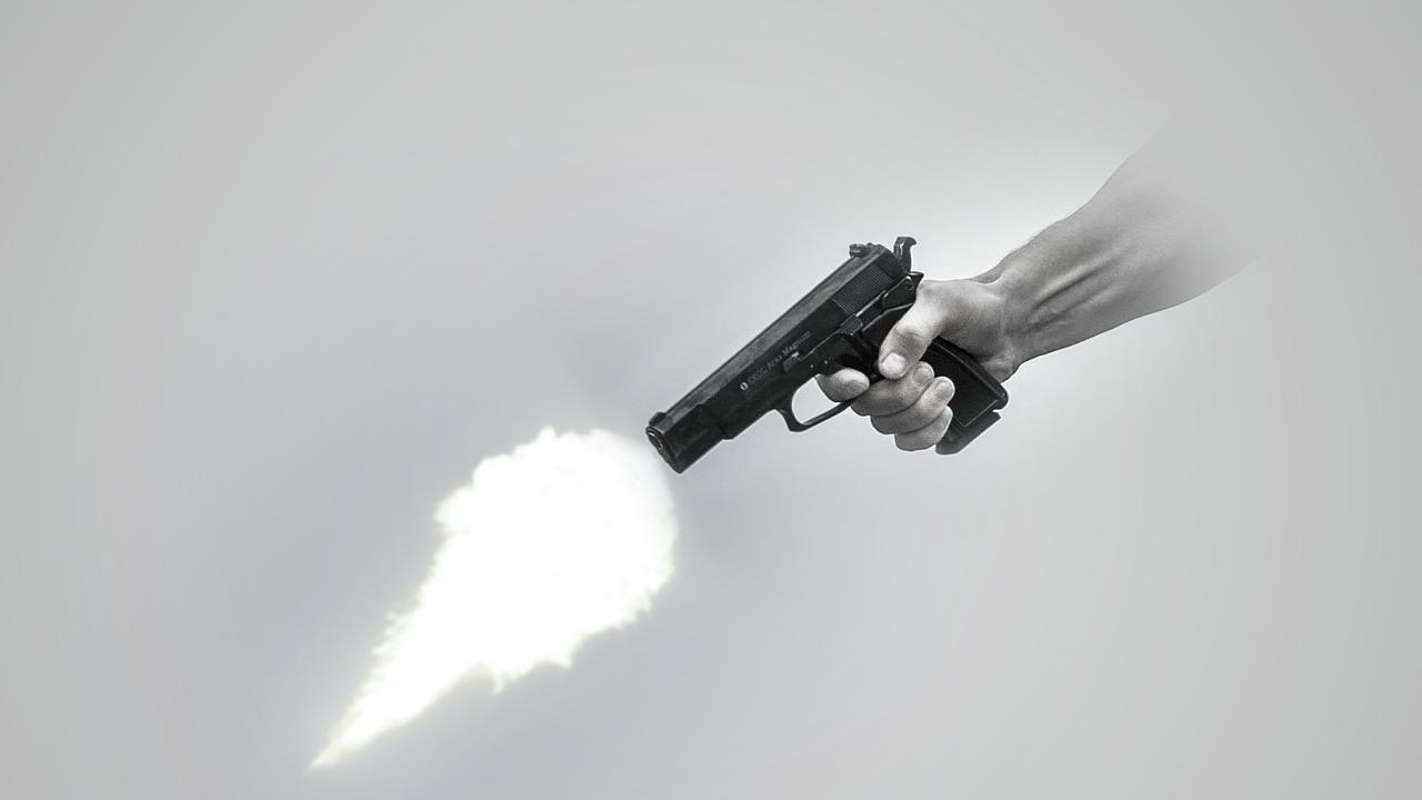 Стрелба в Плевен прати момче в болница