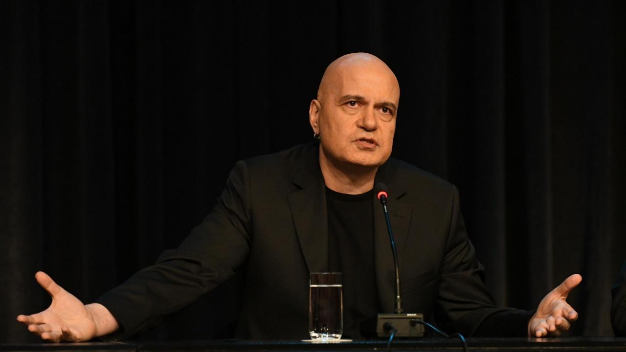 Трифонов пред БНР: Съсипа БСП, проговори ще става ли премиер и ходовете на ИТН