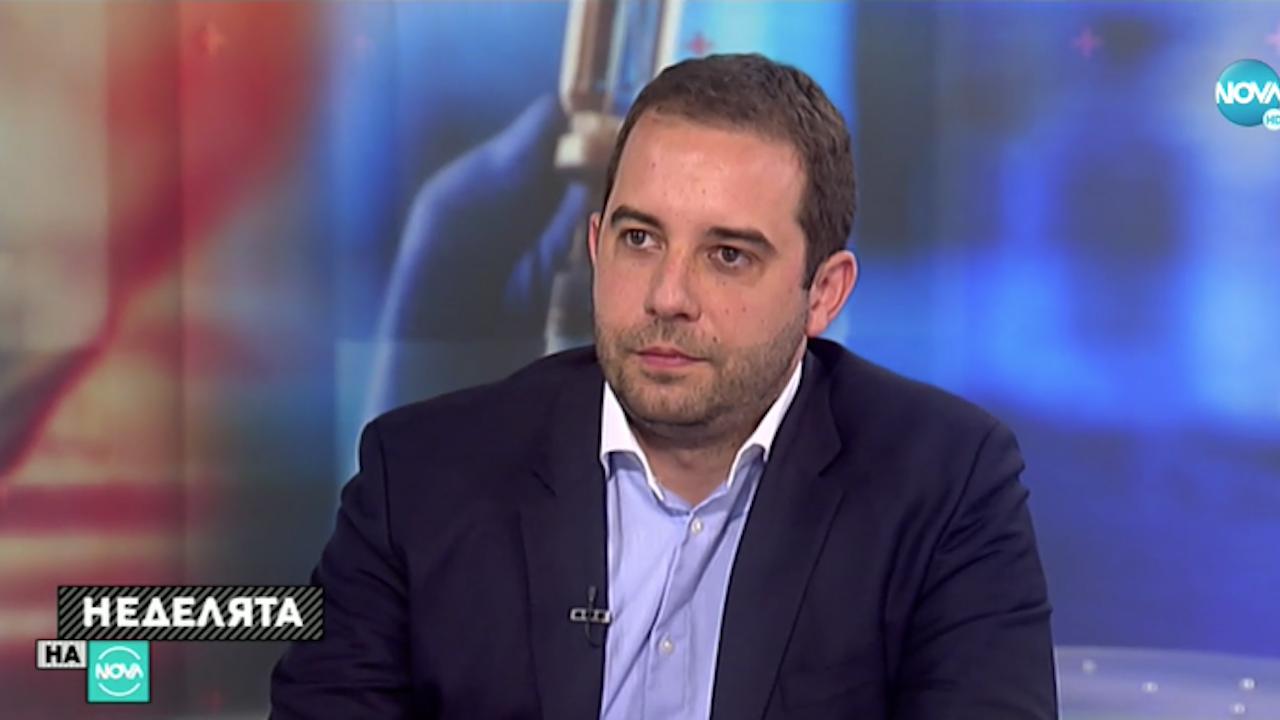 Богдан Кирилов обяви кога ще може да се поставя втора доза от РНК ваксина