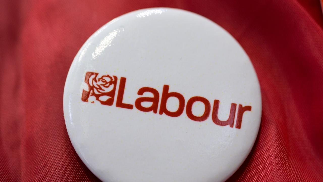 Кадрови промени в Лейбъристката партия след слабото представяне на местните избори