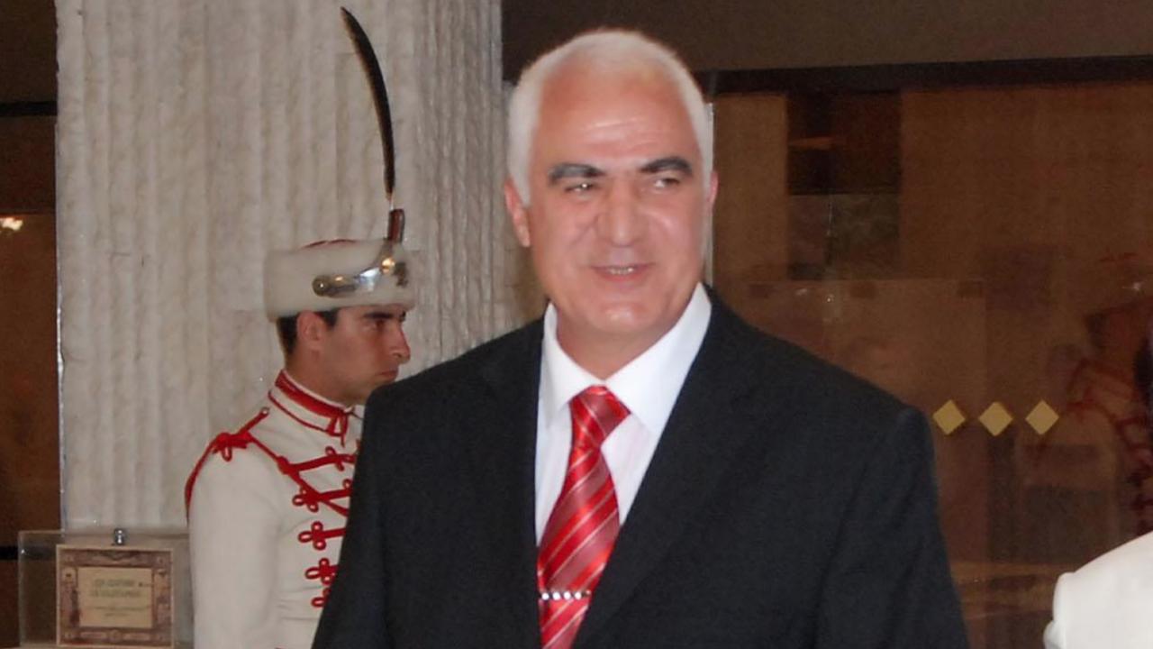Румен Радев изказва съболезнования на семейството и близките на ген. Никола Колев