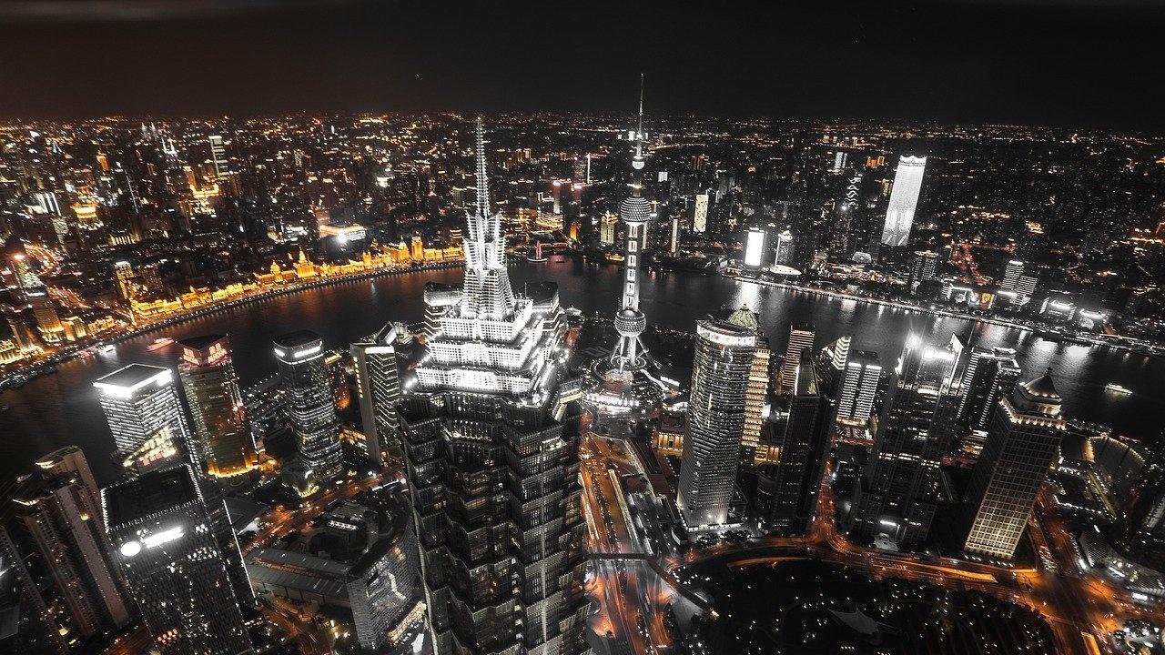 Населението на Китай се е увеличило с над 5 процента за 10 години