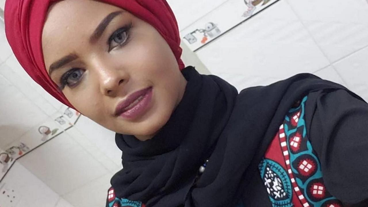 Отвлякоха 20-годишен модел в Йемен, искат да се уверят, че е девствена