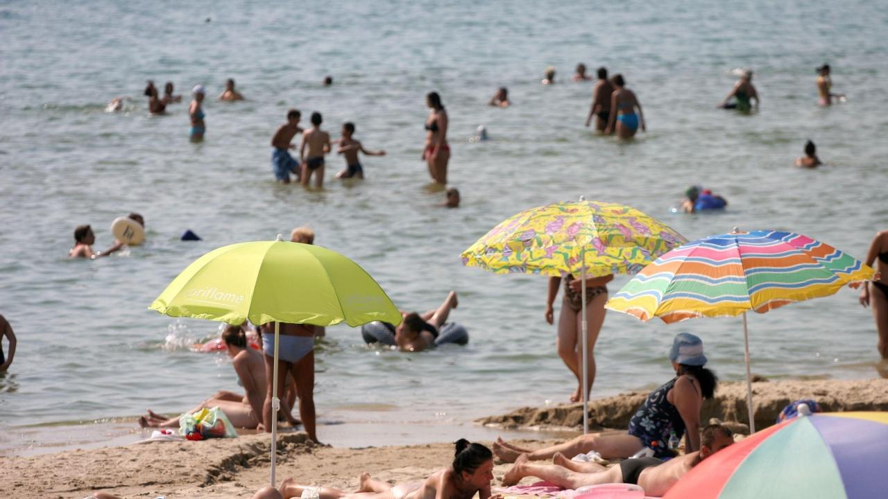 Експерт: Рекламата ни за туризма подхожда за миналия век