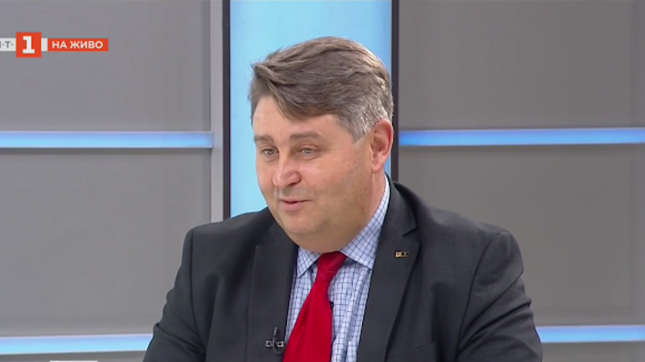 Член на ВСС: Трябва да се противопоставим на недопустимото посегателство върху съдебната власт