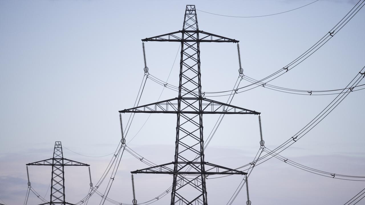 Енергийната борса затвори при средна цена 123.69 лева за мегаватчас