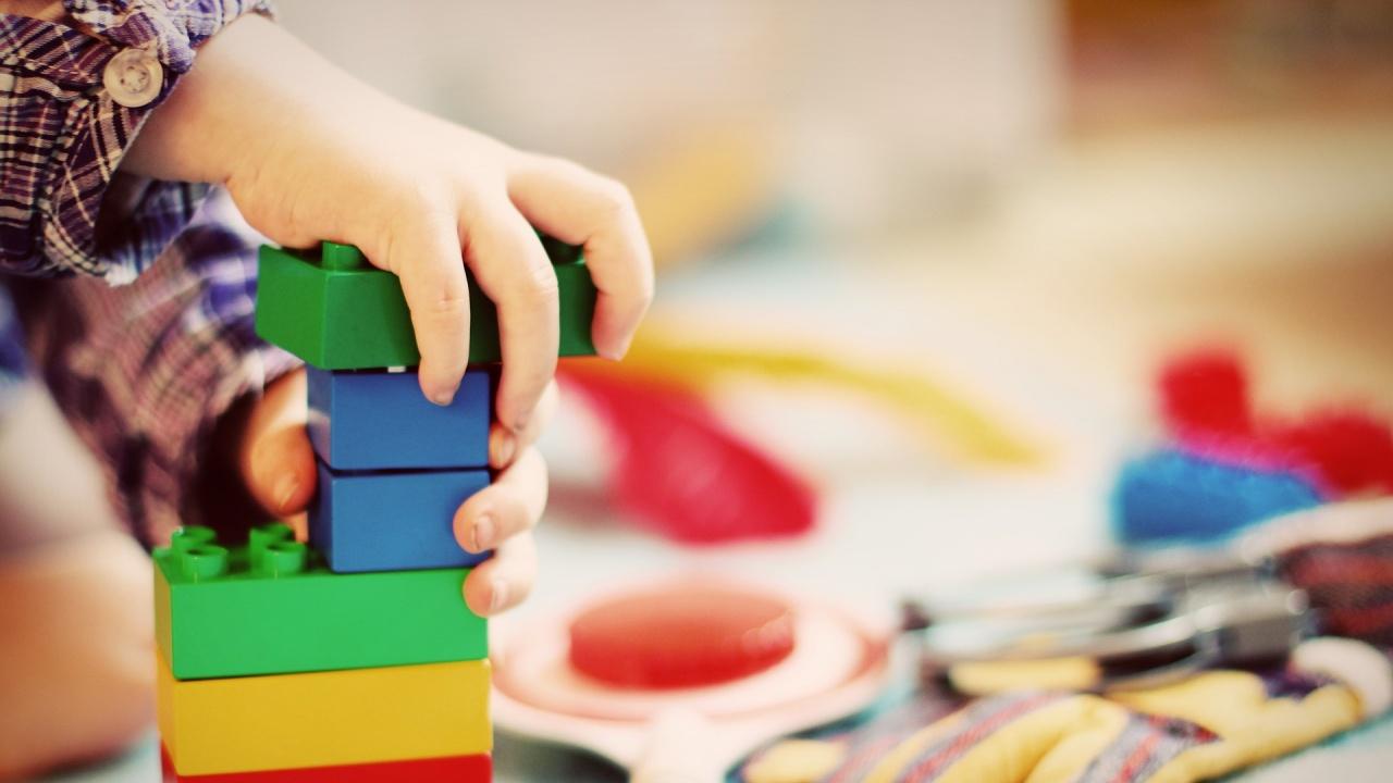 Днес излиза класирането на децата в детските градини в София