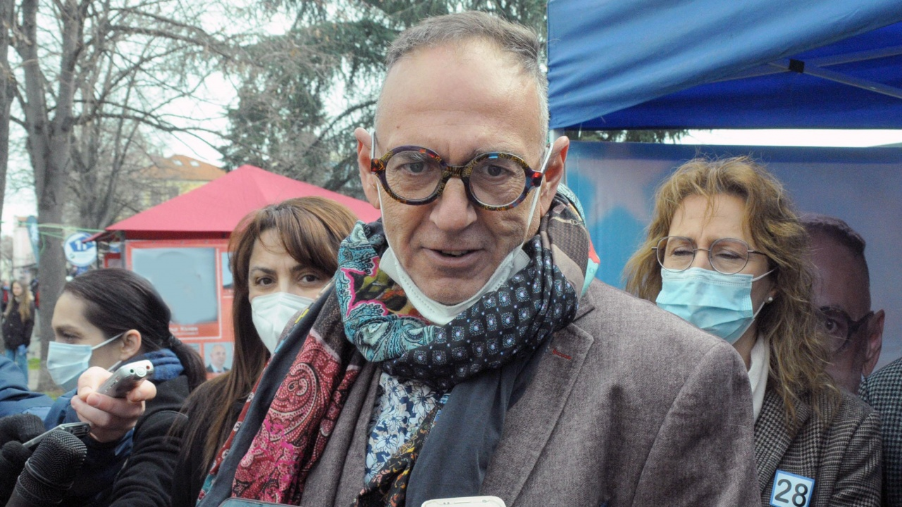 Любен Дилов-син: Докато умните се наумуваха, БСП получи кабинет