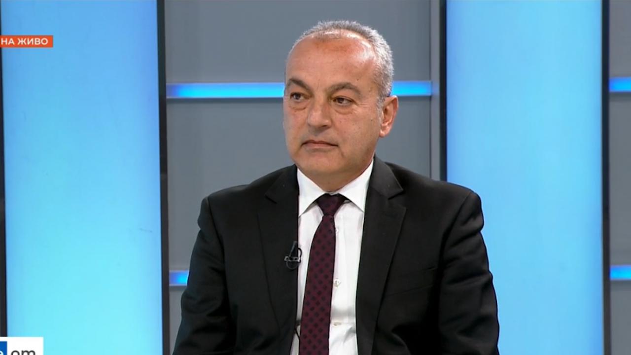 Социалният министър разкри дали има достатъчно средства в бюджета за обезпечаване на разходите