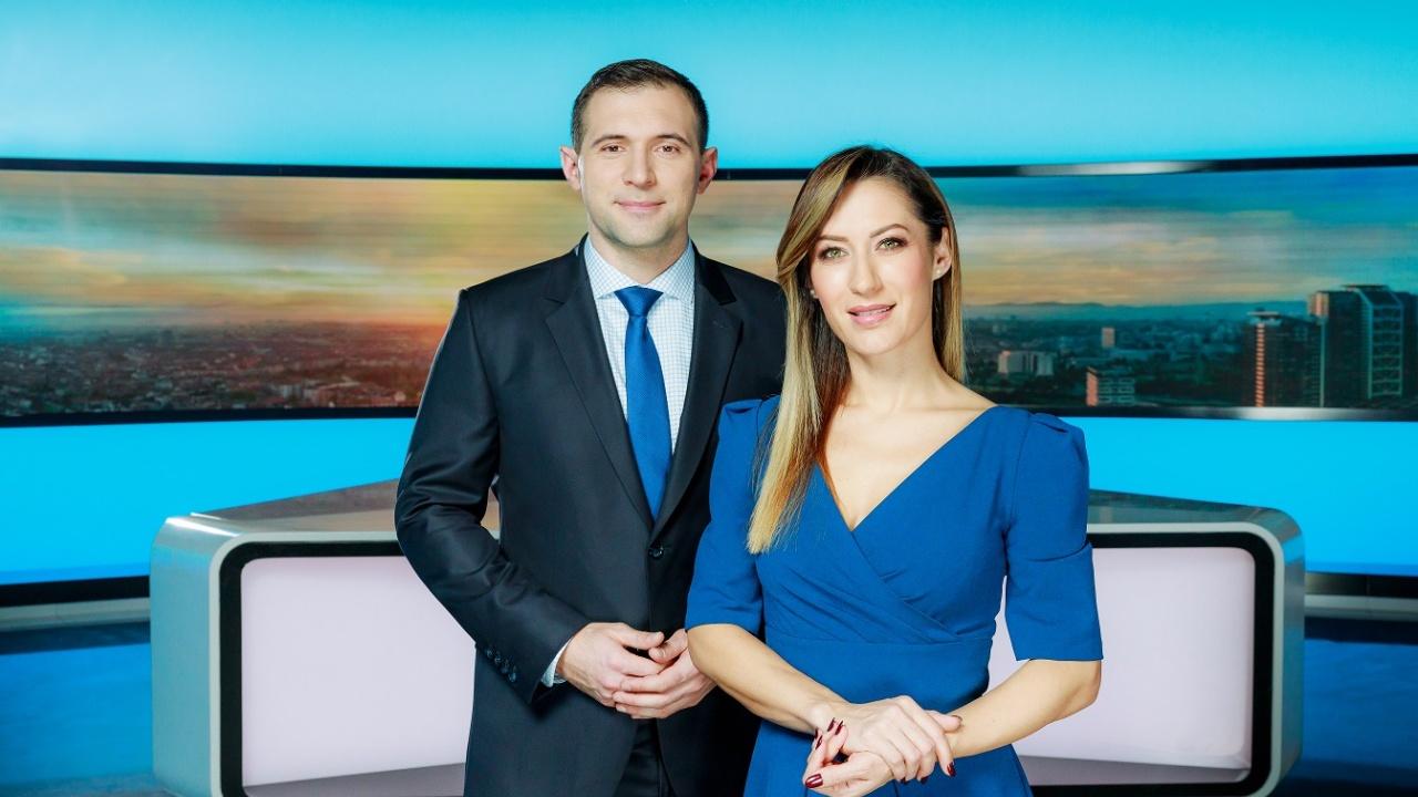 bTV отговориха на нападките на министър Бойко Рашков