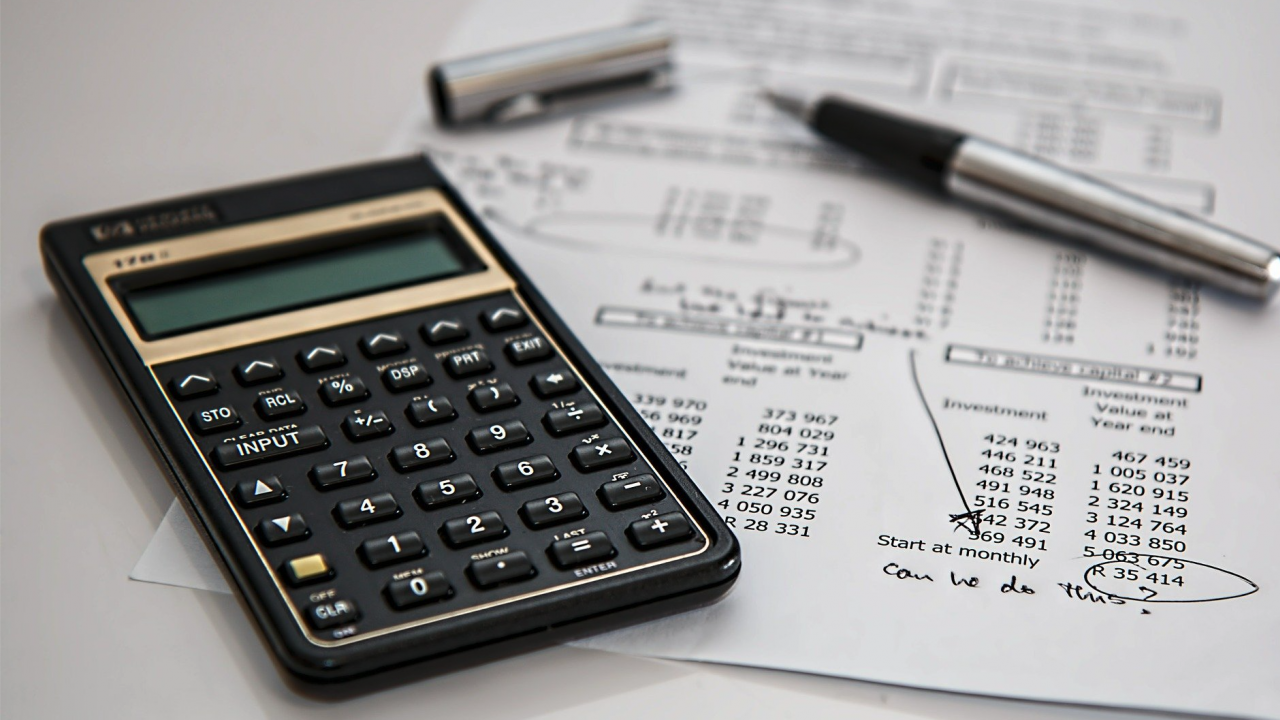 ЕК предлага нова амбициозна програма за данъчно облагане на предприятията