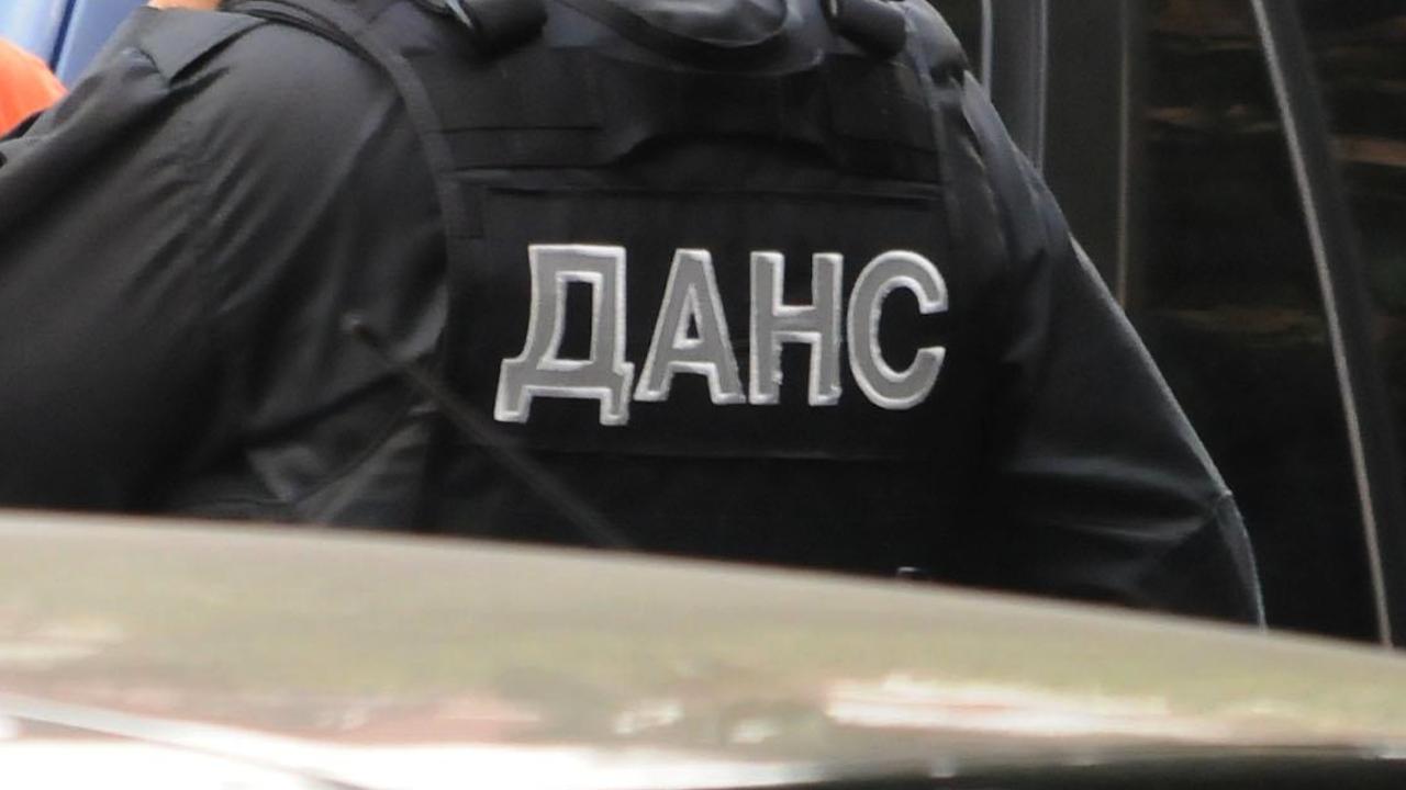 11 шпиони влезли в списъка с нежелани в България през 2020 г.