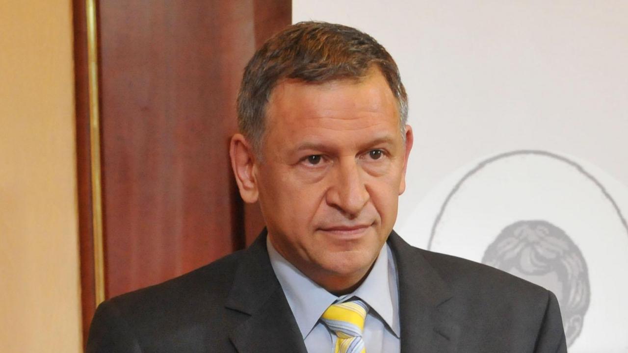 Д-р Стойчо Кацаров: Мерките на предишното правителство бяха политически мотивирани и резултатите от здравната криза са много лоши