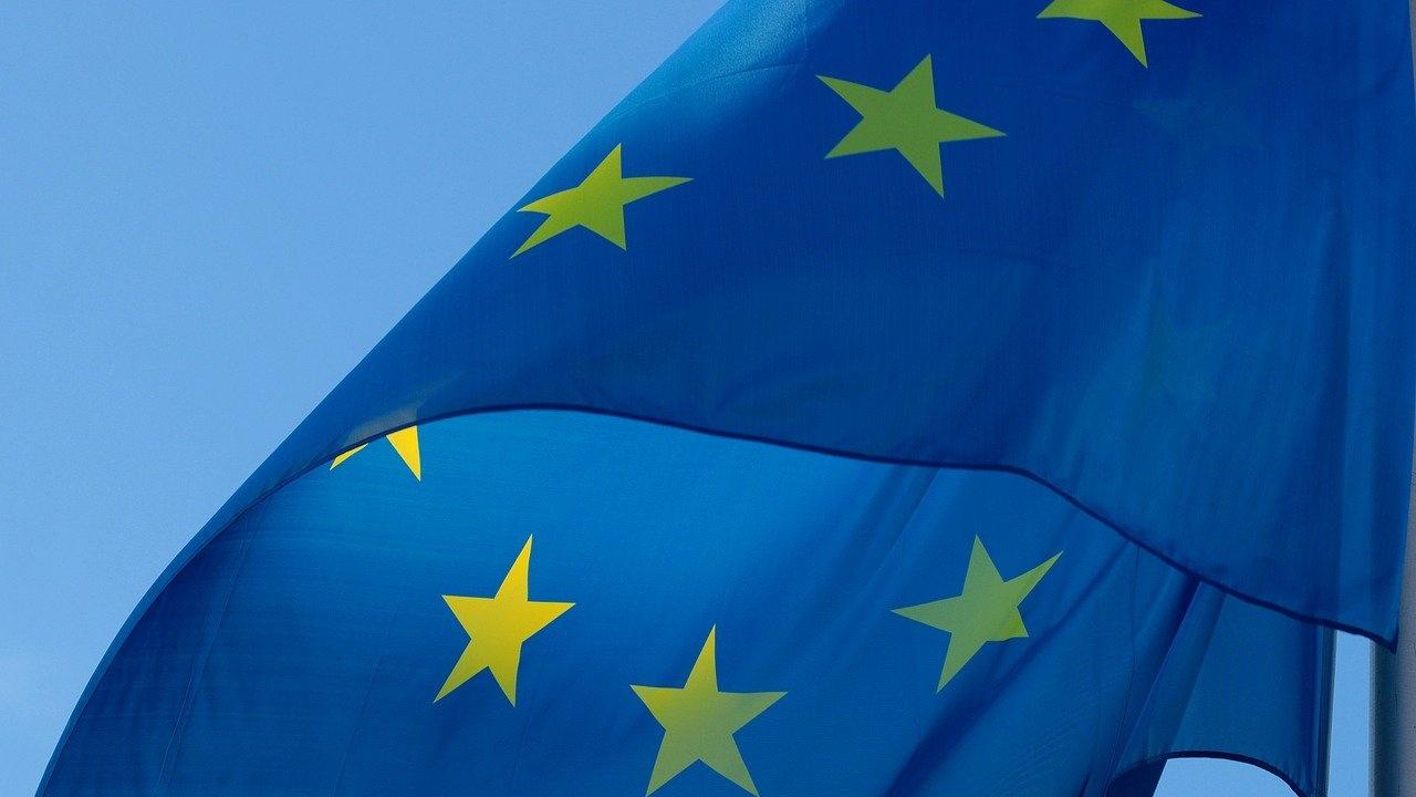 Европейският съвет ще обсъди налагане на санкции срещу Беларус