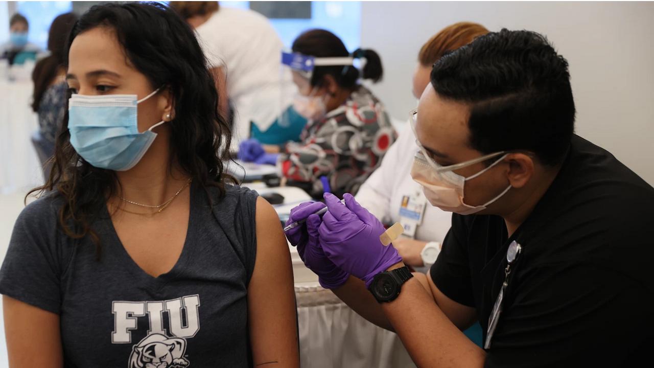 Малта с огромен успех в борбата с коронавируса - първа в ЕС постигна колективен имунитет